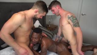 Free gay casting videos