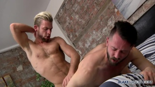 sensual ass fucking for sam wallis