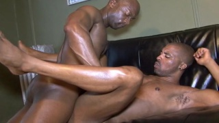 hungry holes getting filled with BBC