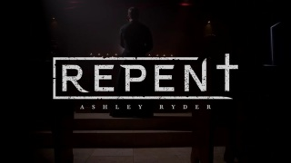 repent - Father Fister with ashley ryder