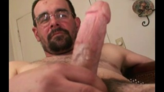 have pics swap. Foreskin handjob tumblr who not too lax